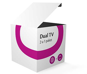 Box-DualTV2