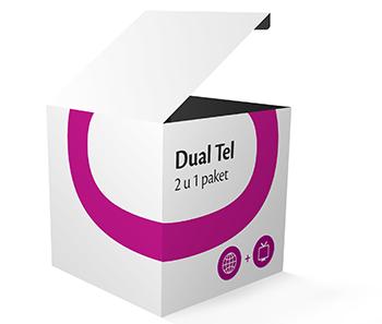 Box-DualTel2
