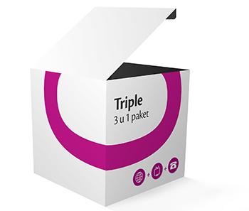 Box-Triple3