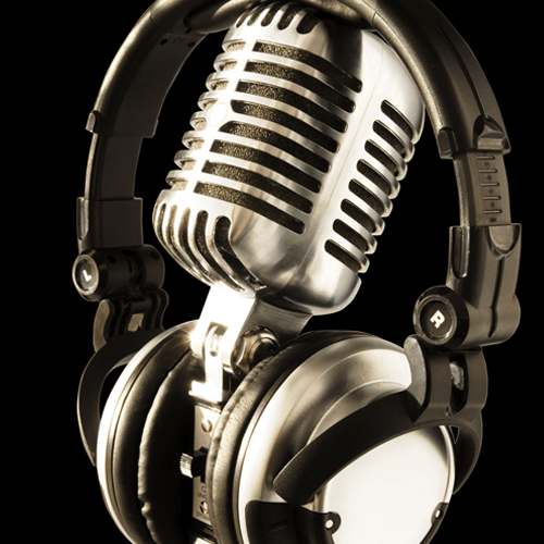 Besplatan LiveRadio