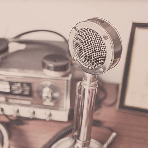 Domaće radio stanice