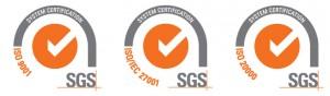 ISO_Standardi_SGS_11_02_2015