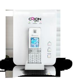 Orion_TvIT_box