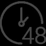 Sajt-za-48h