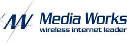 logo_mediaworks