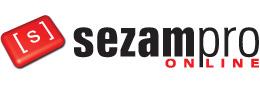 logo_sezampro
