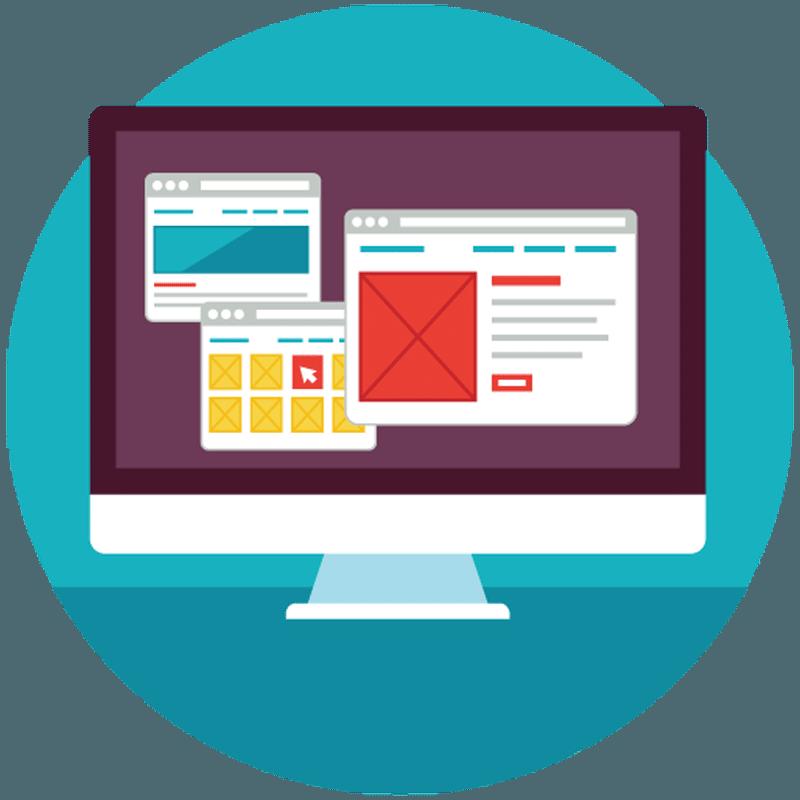 Napravi sajt - lako i brzo