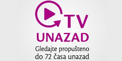tv_unazad_mala