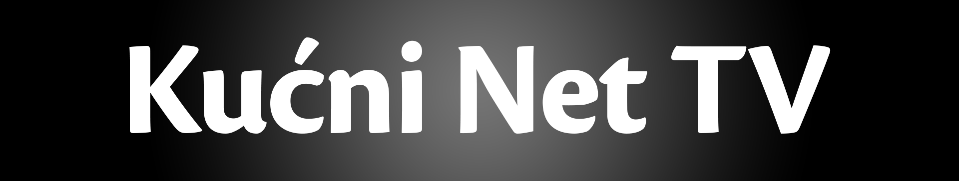 kucniTV-transparent4