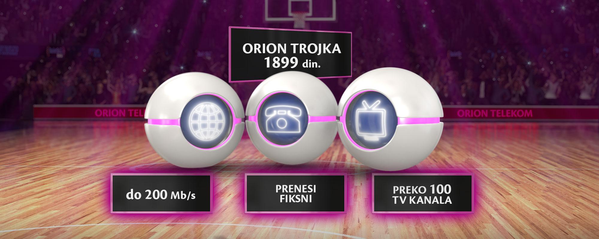 orion-trojka