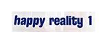 happy reality1