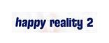 happy reality2