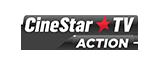 CineStar TV Action