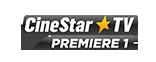 CineStar Premiere 1